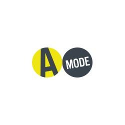 logo-a-mode-250